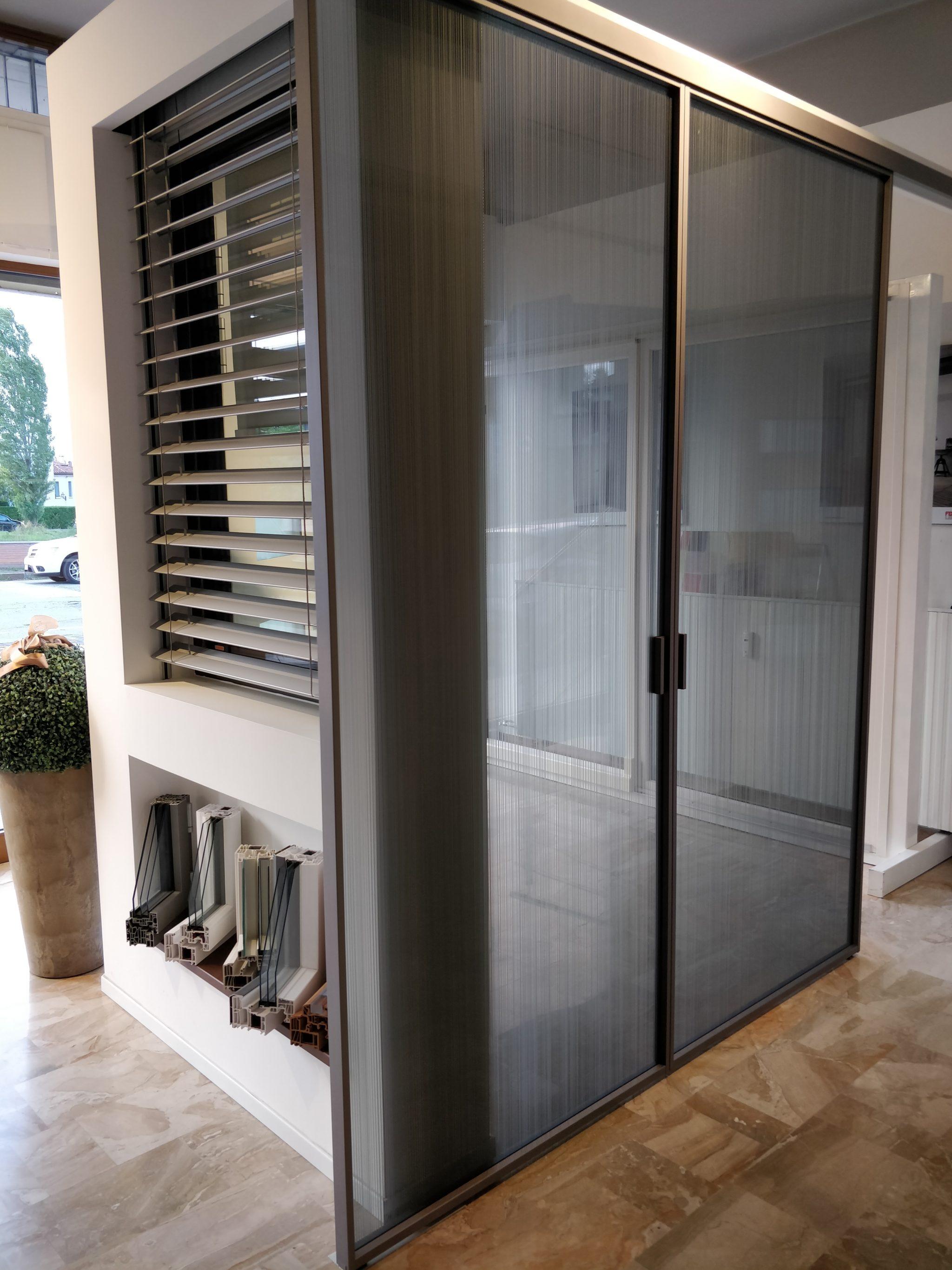 porta_vetro